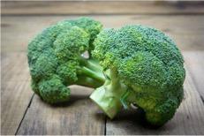 Broccoli, 500gr