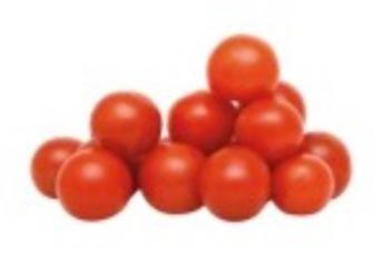 Cherrytomaat, 250gram