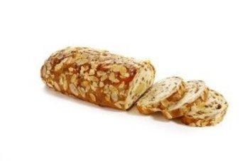 Paasbrood klein
