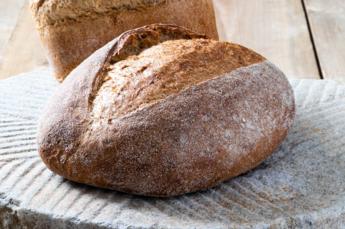 Broodplank broodje